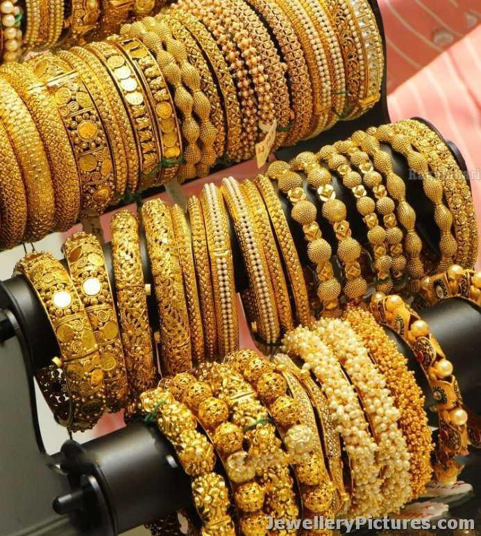 malabar gold dubai bangles designs