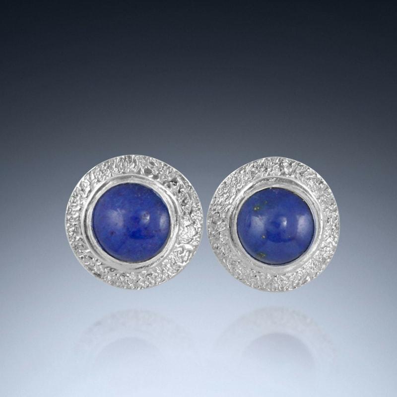 Lapis Lazuli Jewelry Jewel Of Havana Handcrafted Jewelry