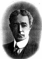 Isidore Kozminsky