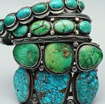 navajo turquoise