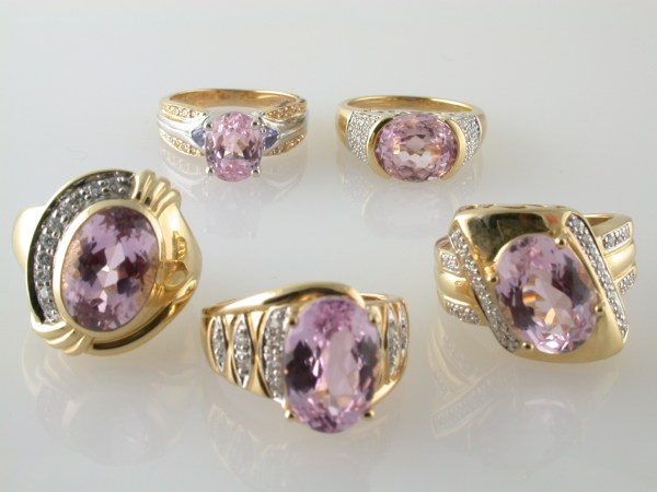 Estate Diamond And Antique Jewelry Auctions November 20