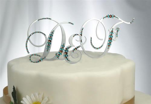 Jewelry By Rhonda Wedding Jewelry Bridesmaids Jewelry