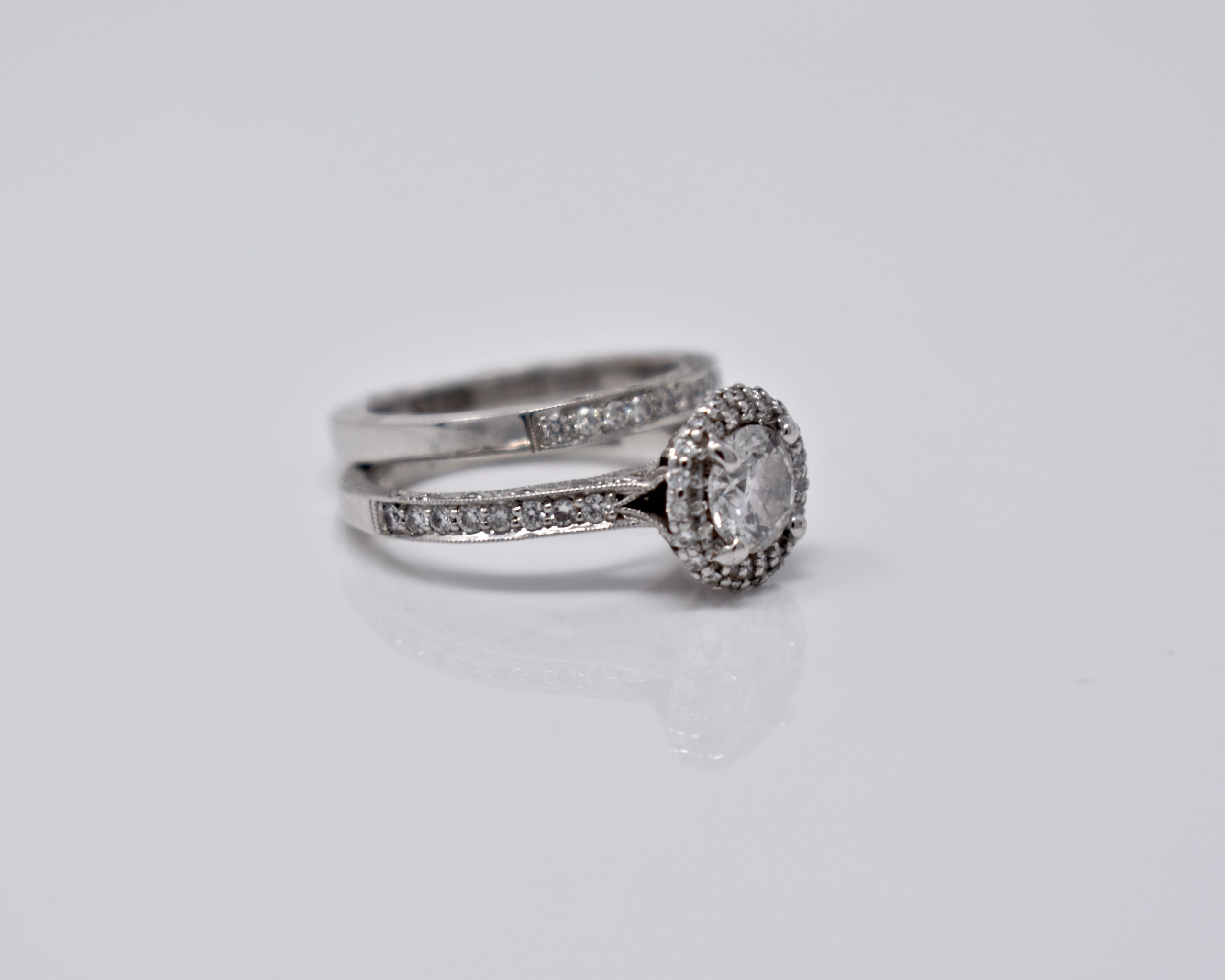 Jewelry N Loan
