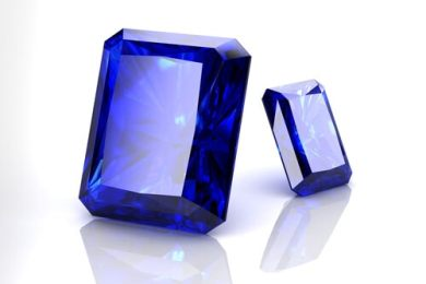 natural the blog real sapphire company