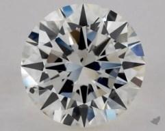 James Allen Diamond Super zoom