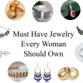 Must-Have-Jewelry-top-ten-small