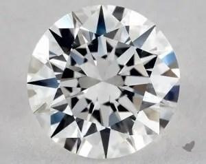 diamond vs cubic zirconia