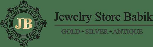 Antikschmuck online kaufen bei Jewelry Store Babik im Online-Shop