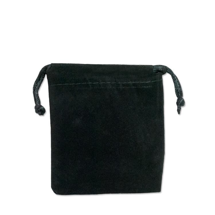 velvet drawstring pouch 2