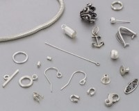 Niobium Jewelry Components - Style Guru: Fashion, Glitz ...