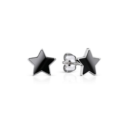 706 16 05 - Bering / Petite / Earrings 706-16-05