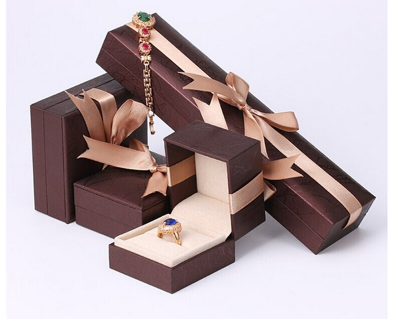 Gift BoxPackaging Boxjewelry boxes