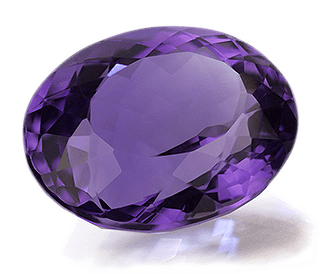 https://i0.wp.com/www.jewelsforme.com/images/articles/amethyst.png