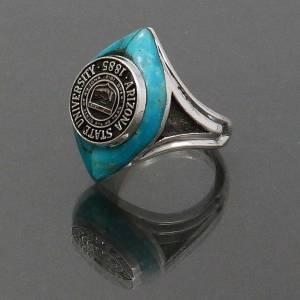 Arizona Seal Class Ring