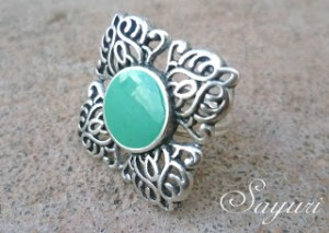 Adjustable Ring Bases Wholesale