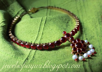 Kemp Jewelry
