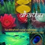 Dhathu – Metal Collection