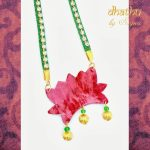 Dhathu collection flowers I