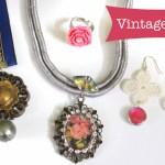 Sew mama sew jewelry giveaway