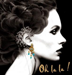 OhLala jewelry