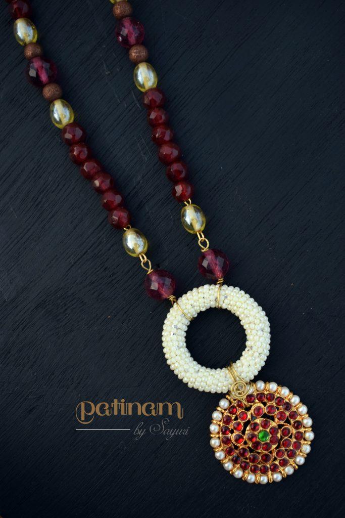 temple jewelr