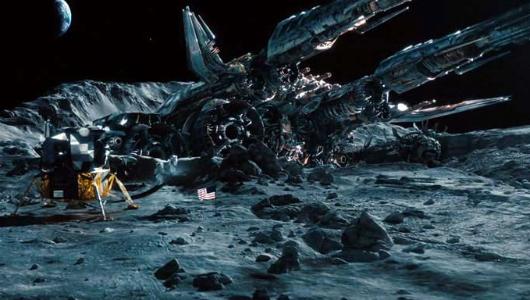 Transformers-3-Apollo-2011