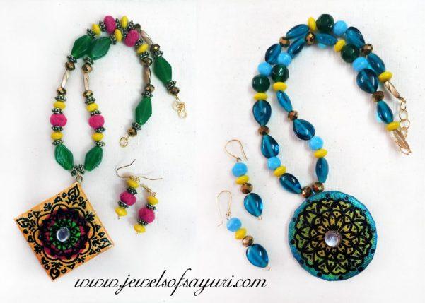 mandala jewelry workshop3