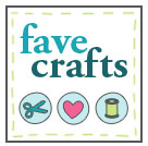Fave Crafts Blog