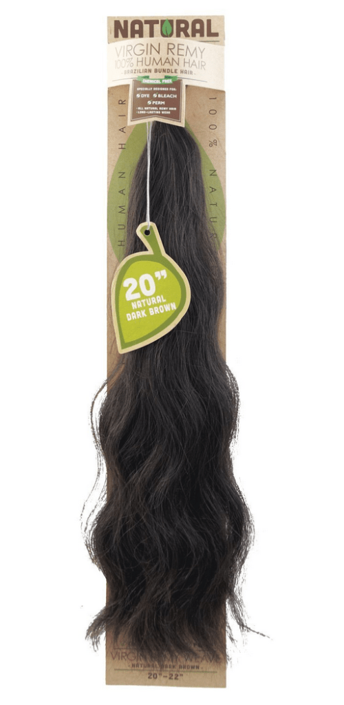 Best sallys hair extensions choice image hair extension hair best sallys hair extensions image collections hair extension hair extensions sally beauty supply reviews best beauty pmusecretfo Images