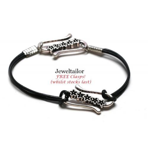 NEW! Deluxe Adult Braiding, Knotting & Kumihimo Jewellery