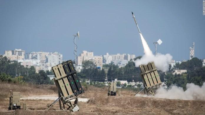 https://i0.wp.com/www.jewishpolicycenter.org/wp-content/uploads/2019/01/140708135749-israel-iron-dome-rocket-horizontal-large-gallery.jpg?w=696&ssl=1