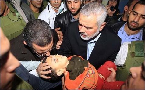 kid+killed+by+hamas-1