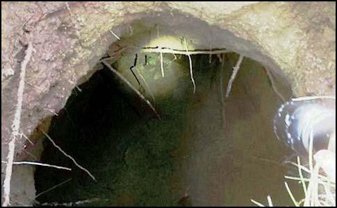 Gaza-Tunnel-485x485