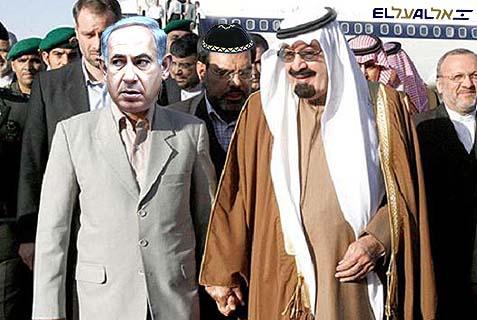 Negotiating a dangerous world order