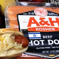 Abeles & Heymann Coming to Israel, Supplying Hot Dogs for US Embassy in Israel's 4th of July Celebration