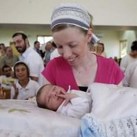 The Forward Misinforms Readers to Promote Anti-Circumcision Agenda