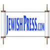 Igud HaRabbonim Calls On MTA To Remove Offensive Ads