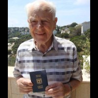 Knesset Permits Olim to Obtain Israeli Passports Upon Arrival