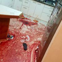 Friday Night Terror Victims Identified