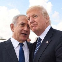 Trump's New Peace Plan: Palestinian State and Settlements