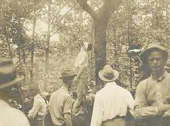 Image result for Jewish lynching