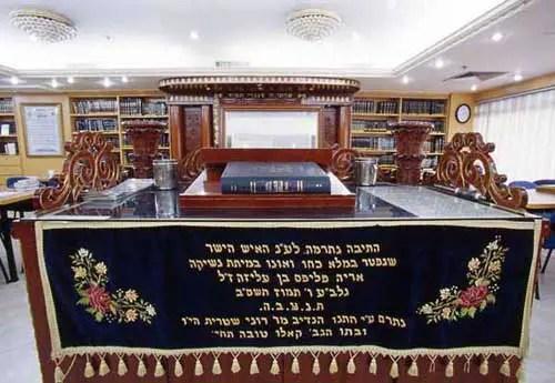 在香港的拜火教(Zoroastrianism)簡介 - 宗教神蹟 Religion & Miracles - 粵語協會