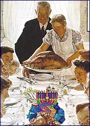 https://i0.wp.com/www.jewishworldreview.com/images/thanksgiving2002.jpg
