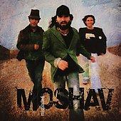 moshav