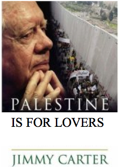 palestine_is_for_lovers.jpg