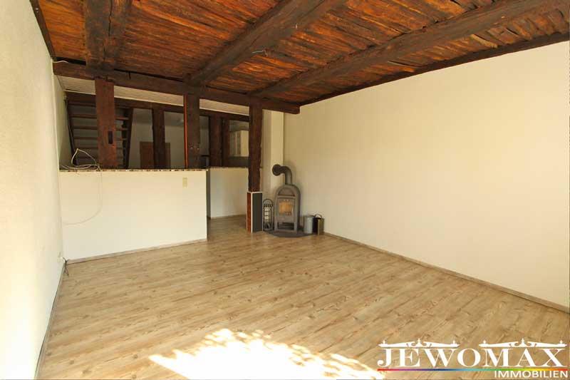 Jewomax Immobilien Eigentumswohnung 17039 Chemnitz