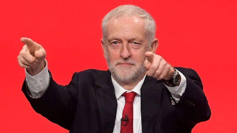 Jeremy-Corbyn-Pointing