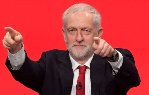 Jeremy-Corbyn-Pointing