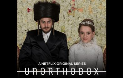 unorthodox-crop