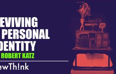 katz featured